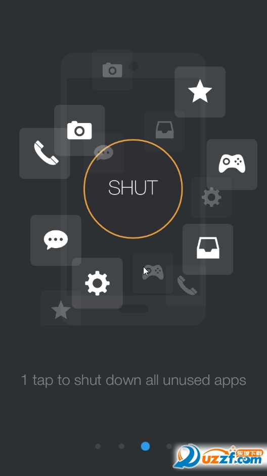 shutapp2.71破解版截图