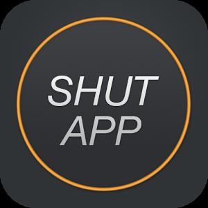shutapp2.71破解版