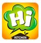 嗨厨房app1.2.3安卓最新版