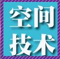 Tencent图书vip点亮器