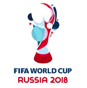 2018年世界杯吉祥物扎比瓦卡(Zabivaka)表情包最新高清版