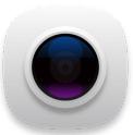 触摸屏幕截图(Screenshot)1.0.9 安卓最新版