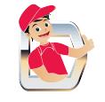 车神养车app1.0 安卓最新版