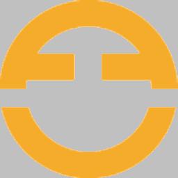 金大师行情交易客户端2.0.0.368 官网pc版