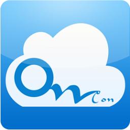 易信掌中云PC版4.7.6 官网电脑客户端