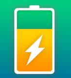 真实电池保护app(Real Battery Saver)