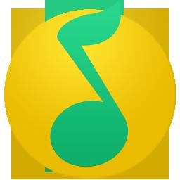 qq音乐无损付费歌曲破解版12.86 广告绿色整合版