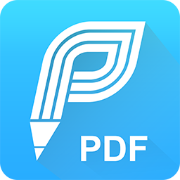 迅捷pdf编辑器破解版2018