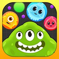 球球大作战彩色昵称生成器app