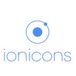 ionicons图标库3.1.0 qg999钱柜娱乐