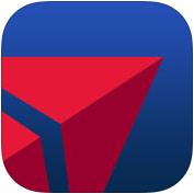 Delta航空3.4.2 安卓版