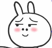 斗图大脸萌表情包制作软件4.1 最新版