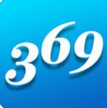 济南公交369出行苹果版4.3.4iOS版