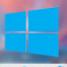 Windows 10 Build 14955正式版官方免费版