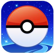 Pokémon GO万圣节版1