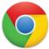 Google浏览器V54.0.1 优化精简版