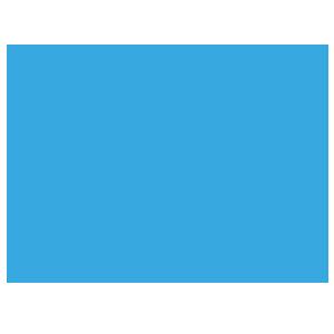 明卓云数据系统3.6.03.31 官网客户端