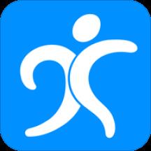 簇格运动1.0.2 安卓最新版