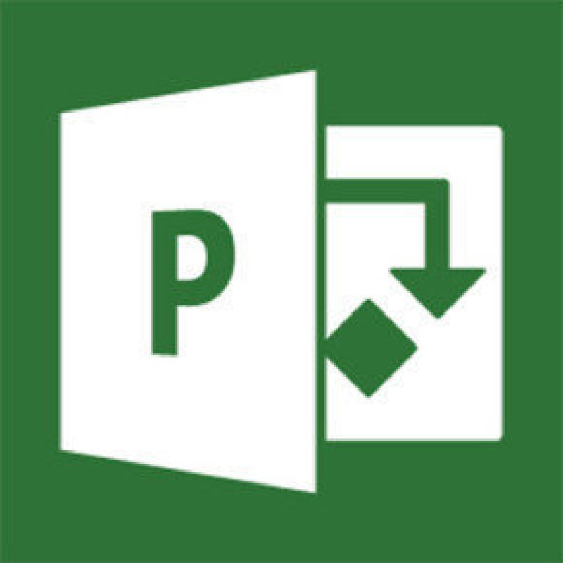 Microsoft  Project 2016官方中文最新版【32位/64位】