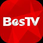 BesTV移�涌�舳�3.7.1  安卓免�M版