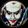 小丑杀手壁纸app