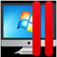 Parallels Desktop12中文win10版