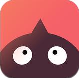 魔性画手app【魔性表情】2.2.0安卓版