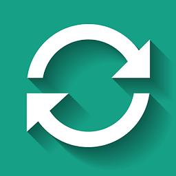 重启SystemUI