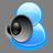 斗鱼自动回复软件