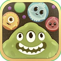 球球大作战辅助app1.0 安卓免费版