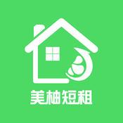 美柚短租app1.0.0 安卓最新版