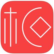 �K���t掌柜1.0 最新iOS版