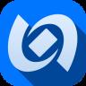 北京公交卡退卡app(北京一卡通)2.0.8.0  安卓免费版