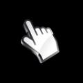 代点链接助手1.1 安卓通用版【支持球球大作战/虫虫大作战等游戏】