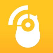 花生地铁wifi(地铁wifi花生软件)
