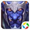 魔法王座安卓版1.0.29 安卓手机版