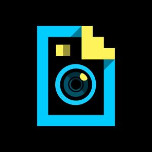 gif动态图制作相机(GIPHY CAM)1.0 安卓免费版