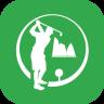 打高尔夫啦app2.6.1 官方最新版