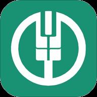 农业银行信用卡手机客户端下载2.7.0 最新版app