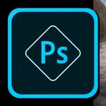 Adobe Photoshop Express(高级摄影编辑)