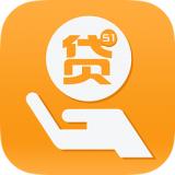 51短期货app1.0 安卓版