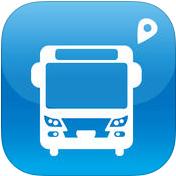 合肥掌上公交app苹果版1.0.6 官网最新版