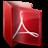 Aplus Combo PDF Tools(pdf文件分割合并软件)2.0.1.5 注册版【含注册码】