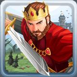 帝国统治者:黄金版(Empire Manager: Gold)1.4 安卓版