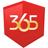 365数据防泄漏系统2.4.0.6 官方版