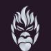 美猴王视频解析软件1.0 绿色免安装版