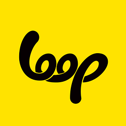 Loop健身app1.0.9安卓最新版