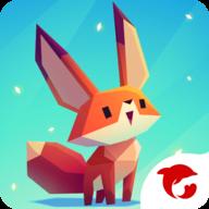 小狐狸安卓版(The Little Fox)1.0.0 中文免费版