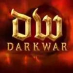 Dark War黑暗之战汉化版1.0 最新版