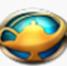 安亚弦LOL7级熟练度修改装逼软件